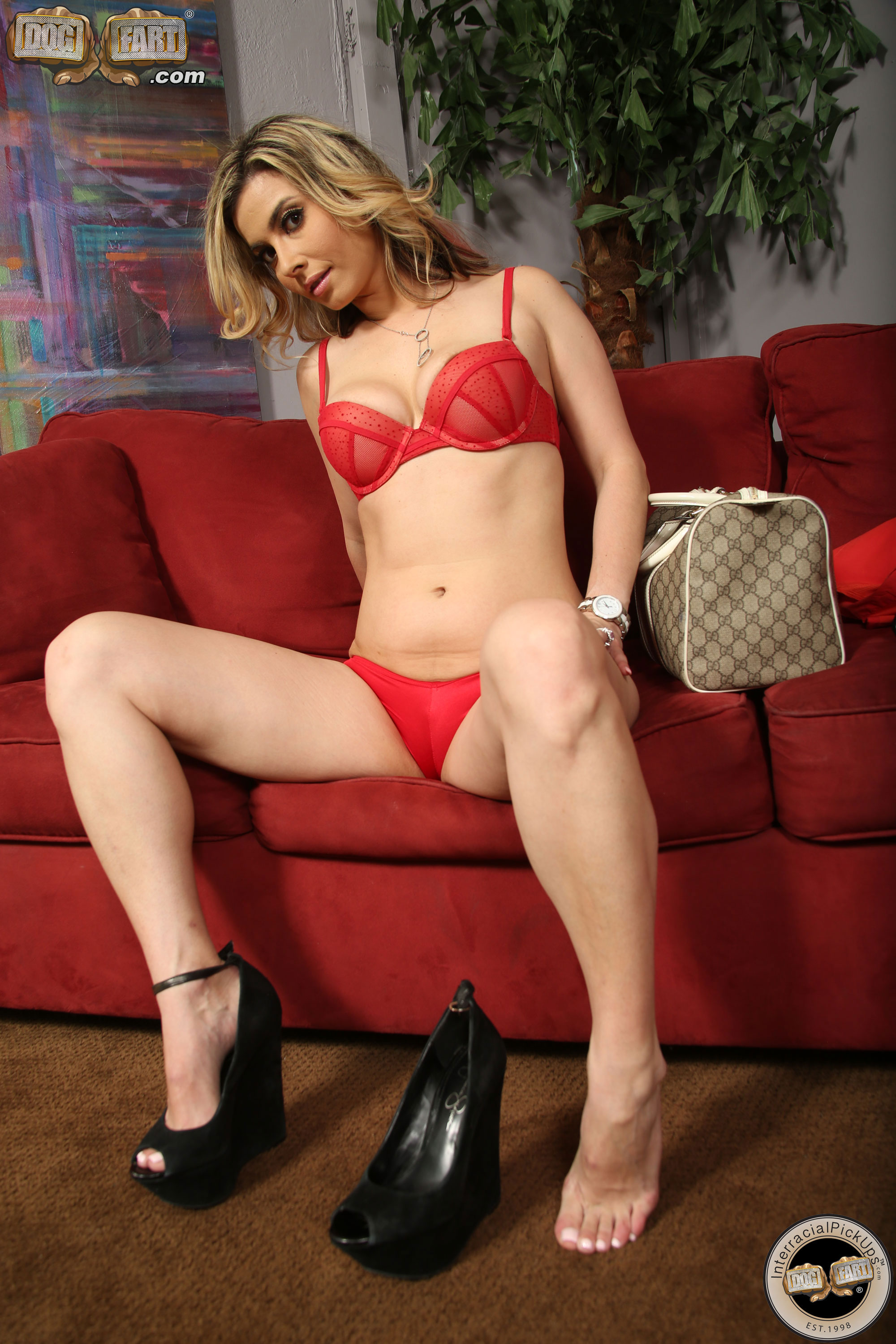 Alana luv is a hot new york milf 3