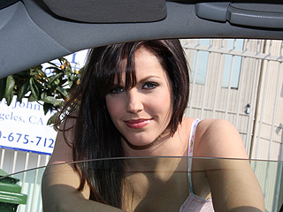 Bobbi Starr Black Cock Sites