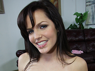 Bobbi  Starr Black Dick Fucking