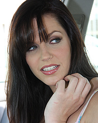 Bobbi Starr Mandingo Pretty Girls