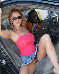 Blacks On Blondes Free Movie Janet Mason