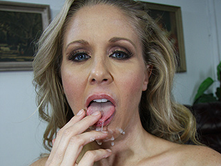 Julia Ann Black Cock Movie