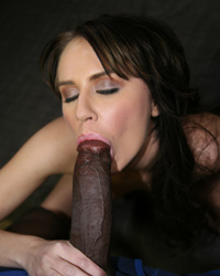 She had no idea that this video will be online – Kelly Klass