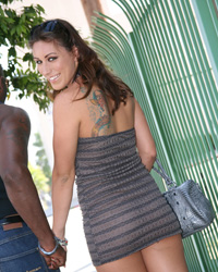 Interracial Sites Rilynn Rae