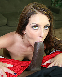 Interracial-Pickups Mandingo Mama Stephanie Cane Pictures